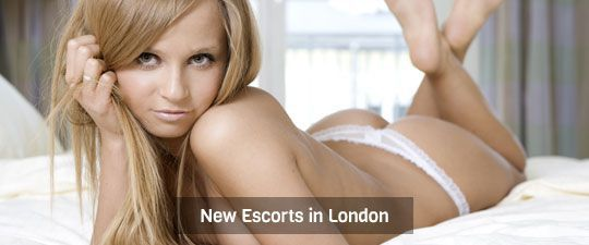 watford escort agencies